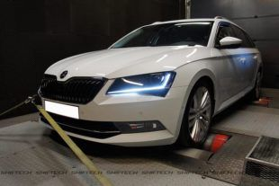 skoda-superb-chiptuning-5