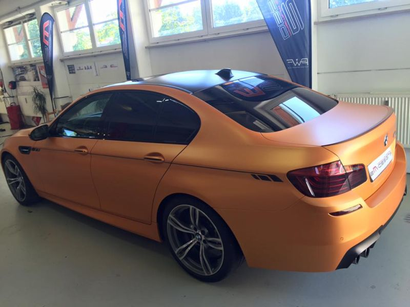 sunrise-orange-bmw-m5-f10-folierung-10