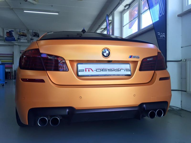 sunrise-orange-bmw-m5-f10-folierung-9
