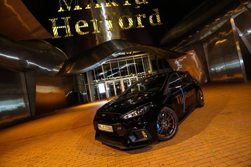 tij-power-chiptuning-2016-mk3-ford-focus-rs-11