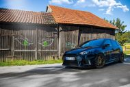 Tij Power chiptuning 2016 MK3 Ford Focus RS 2 190x127 400PS & 550NM  Tij Power veredelt den Ford Focus RS