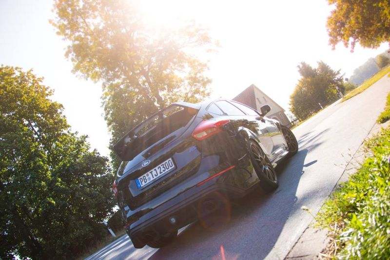 tij-power-chiptuning-2016-mk3-ford-focus-rs-3