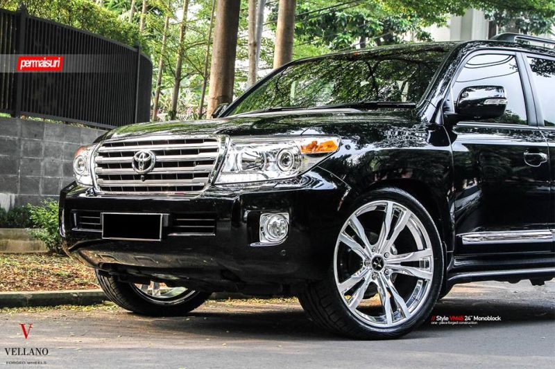 toyota-land-cruiser-24-zoll-vellano-forged-wheels-vm45-tuning-2