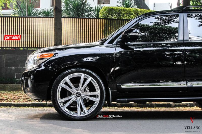 toyota-land-cruiser-24-zoll-vellano-forged-wheels-vm45-tuning-5