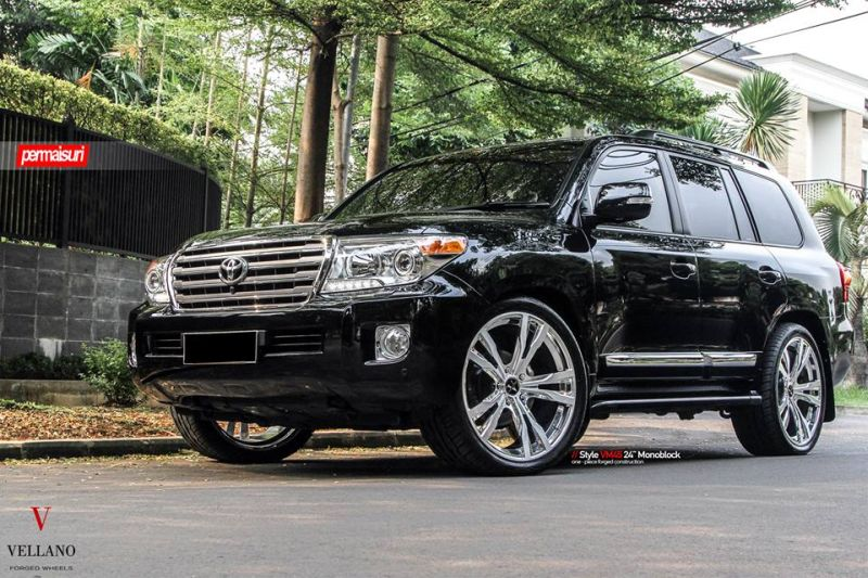 toyota-land-cruiser-24-zoll-vellano-forged-wheels-vm45-tuning-6