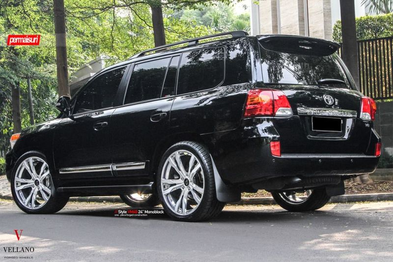 toyota-land-cruiser-24-zoll-vellano-forged-wheels-vm45-tuning-7