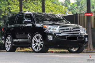 toyota-land-cruiser-24-zoll-vellano-forged-wheels-vm45-tuning-9