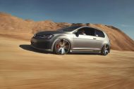 VW Golf 7 GTI MK7 Z Performance ZP6.1 Tuning 1 190x127 Schicker Style VW Golf 7 GTI auf Z Performance ZP6.1 Alu's