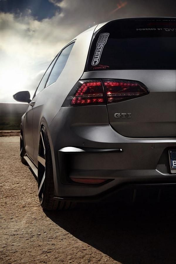 vw-golf-7-gti-mk7-z-performance-zp6-1-tuning-10