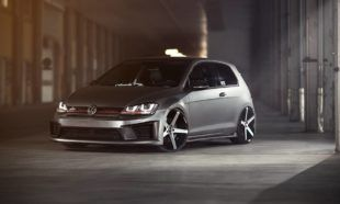 vw-golf-7-gti-mk7-z-performance-zp6-1-tuning-11