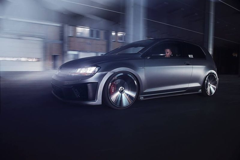 vw-golf-7-gti-mk7-z-performance-zp6-1-tuning-2