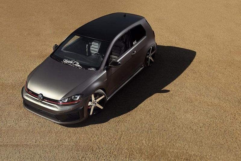 vw-golf-7-gti-mk7-z-performance-zp6-1-tuning-4