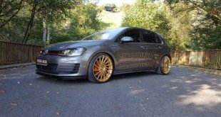 VW Golf 7 GTI Performance Ultrawheels Tuning 4 1 e1474515505133 310x165 C63 AMG Optik am Mercedes W204 by Speed Box GmbH