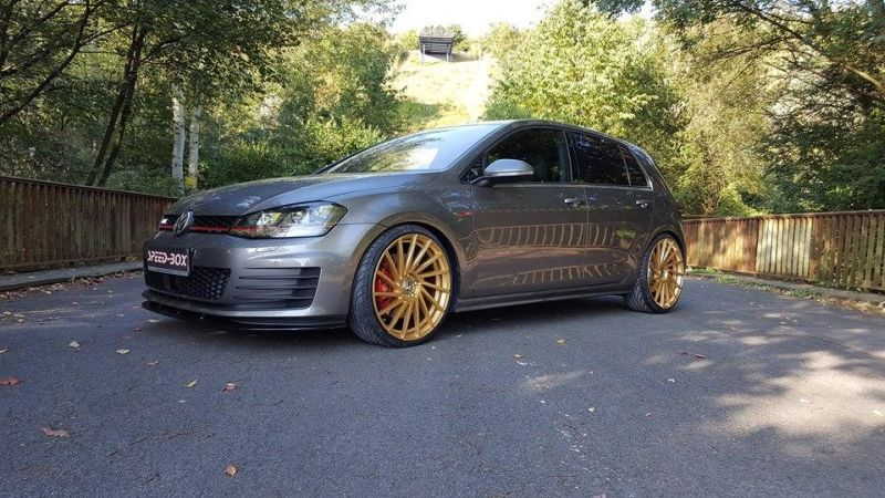 vw-golf-7-gti-performance-ultrawheels-tuning-4