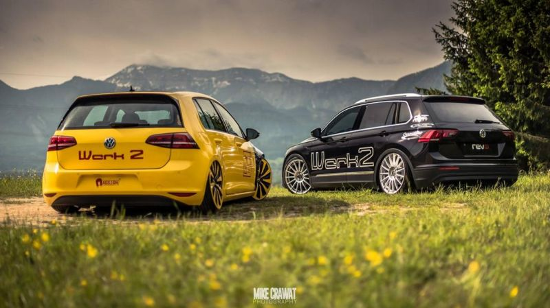 vw-golf-gte-tuning-2016-2