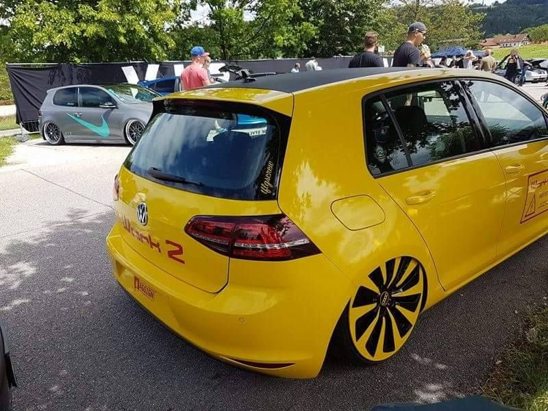 vw-golf-gte-tuning-2016-7