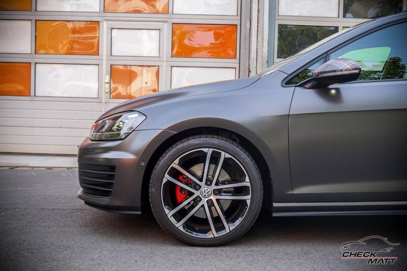 vw-golf-mk7-variant-satin-pearl-nero-tuning-6