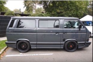 vw-t3-bus-audi-6-0-w12-power-tuning-bbs