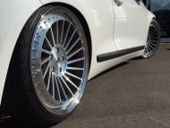 Venti R VW Scirocco KW Muecke tuning 3 190x143 Perfekt veredelt   TVW Car Design VW Scirocco III auf 20 Zoll