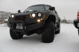 viking-29031-tuning-vehicle-russland-17