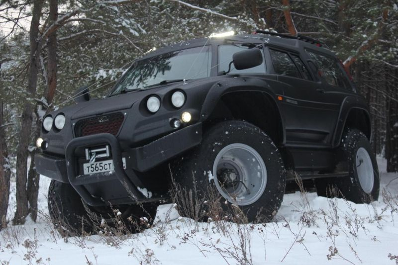 viking-29031-tuning-vehicle-russland-3