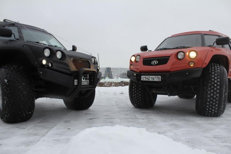 viking-29031-tuning-vehicle-russland-4