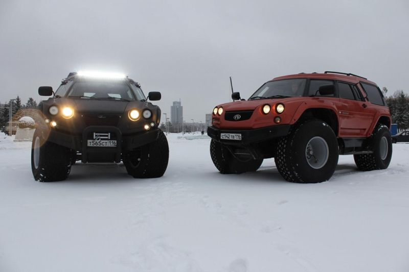 viking-29031-tuning-vehicle-russland-7