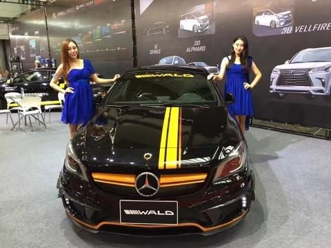 wald-internationale-black-bison-bodykit-mercedes-cla-c117-tuning-3