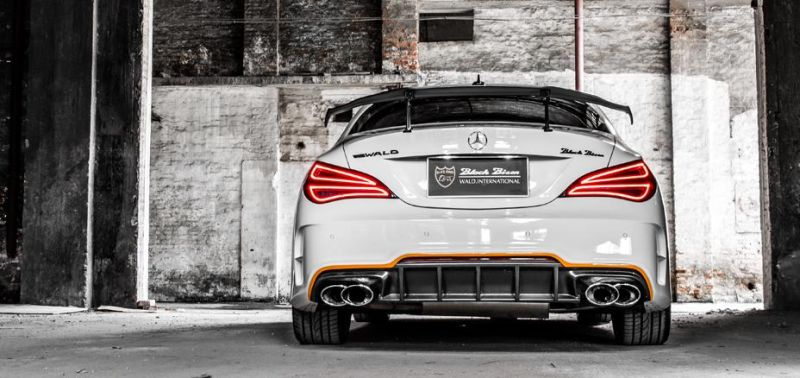 wald-internationale-black-bison-bodykit-mercedes-cla-c117-tuning-8
