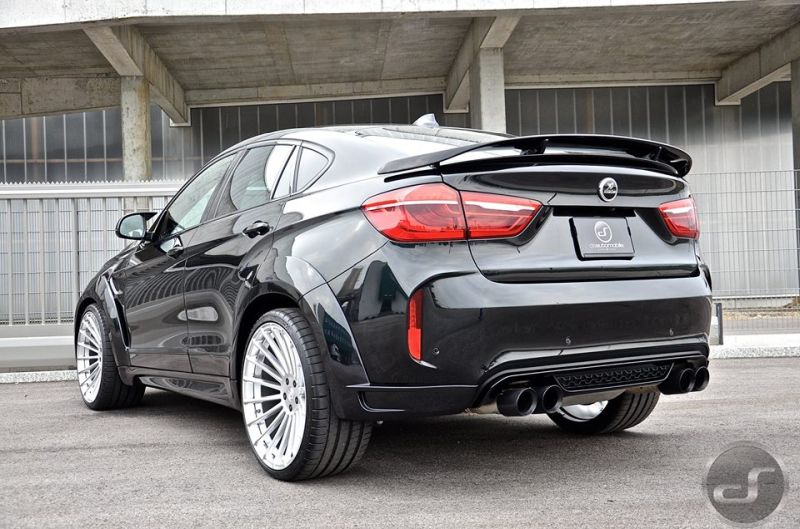 widebody-bmw-x6m-f86-hamann-tuning-17