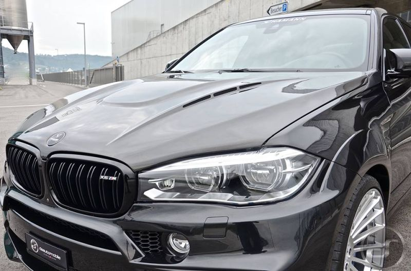 widebody-bmw-x6m-f86-hamann-tuning-5