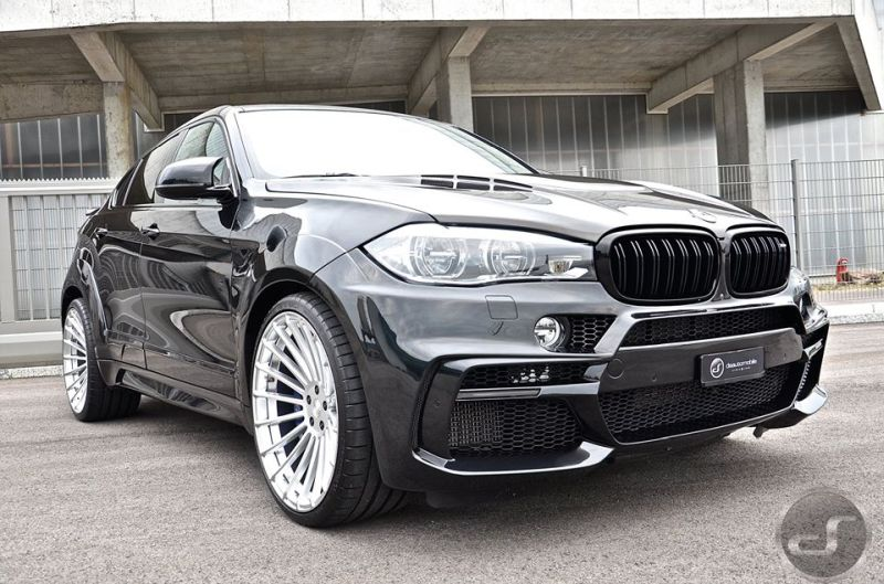 widebody-bmw-x6m-f86-hamann-tuning-6