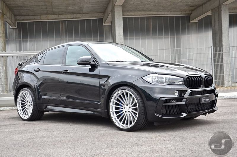 widebody-bmw-x6m-f86-hamann-tuning-7