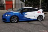 Widebody Honda CRZ Vollfolierung Tuning 17 155x103 widebody honda crz vollfolierung tuning 17