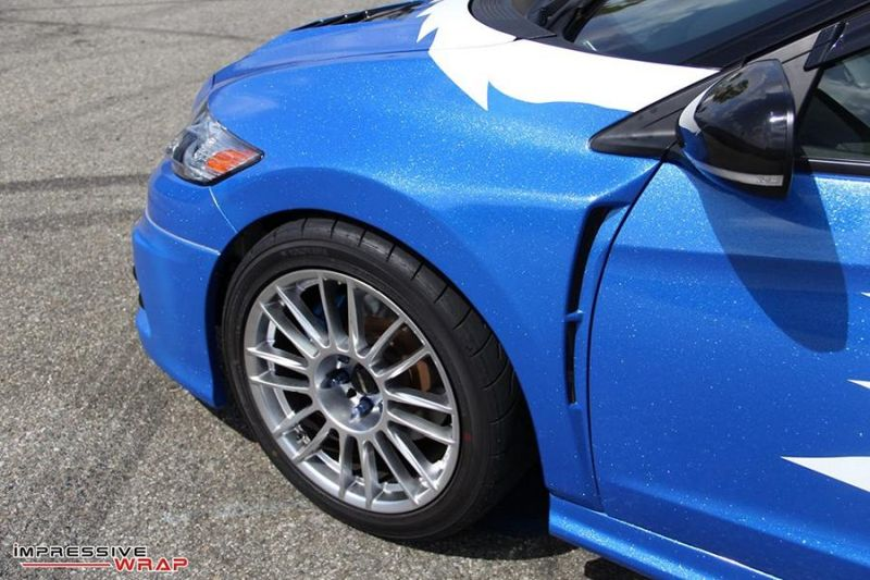 widebody-honda-crz-vollfolierung-tuning-18