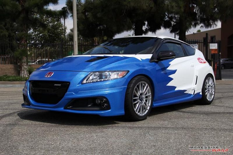 widebody-honda-crz-vollfolierung-tuning-6