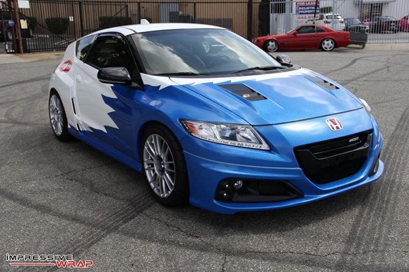 widebody-honda-crz-vollfolierung-tuning-7