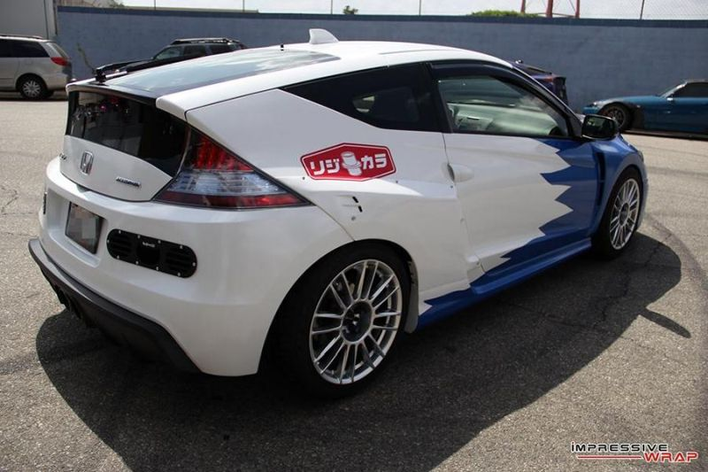 widebody-honda-crz-vollfolierung-tuning-9