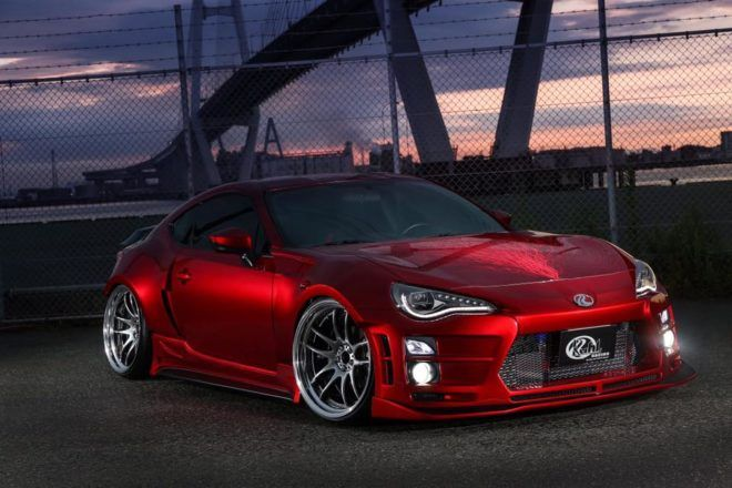 widebody-kit-work-wheels-toyota-gt86-tuning-kuhl-racing-1