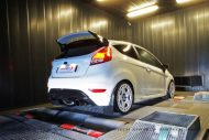 chiptuning Ford Fiesta 1 2 190x127 Deutlich   161PS & 263NM im Shiftech Ford Fiesta 1.0T