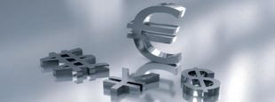 financing auto tuningblog.eu e1474520790497 310x115 New car planned? Our tips for car financing
