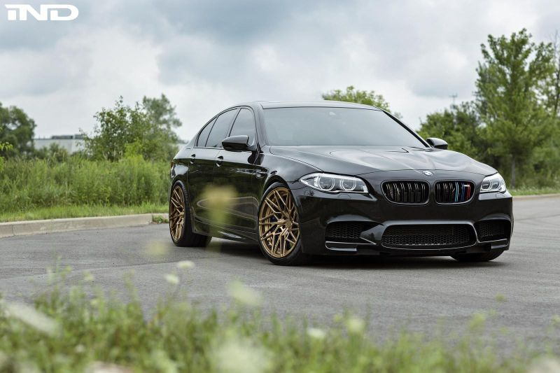 ind-distribution-bmw-m5-f10-velos-d7-tuning-1