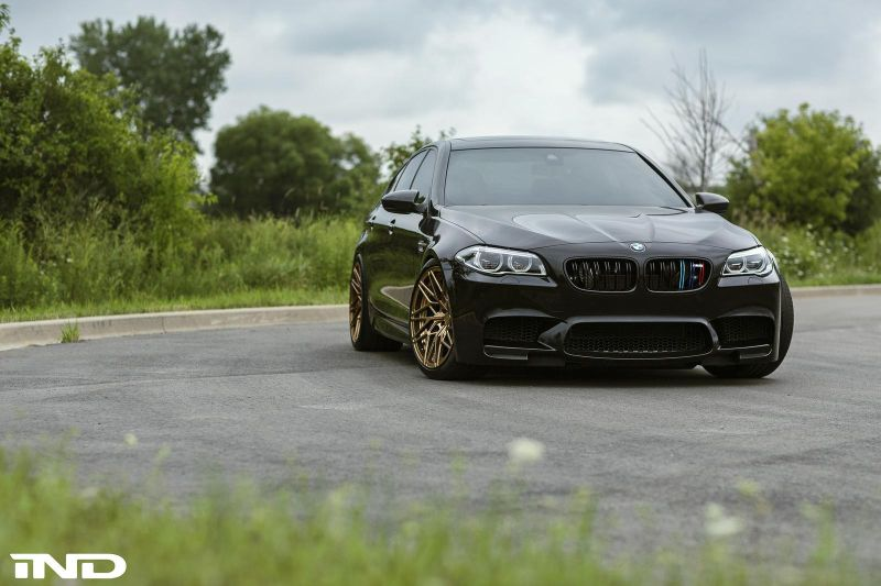 ind-distribution-bmw-m5-f10-velos-d7-tuning-13