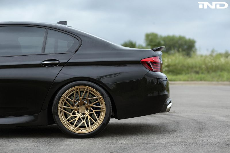 ind-distribution-bmw-m5-f10-velos-d7-tuning-15