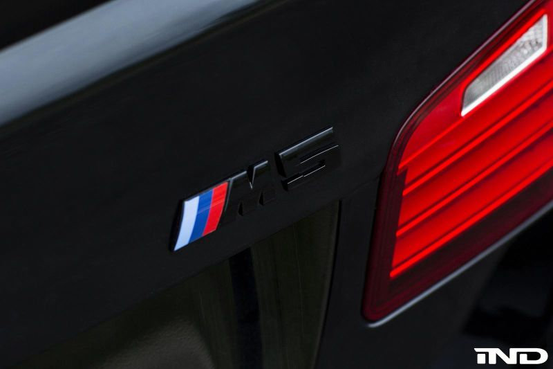 ind-distribution-bmw-m5-f10-velos-d7-tuning-3