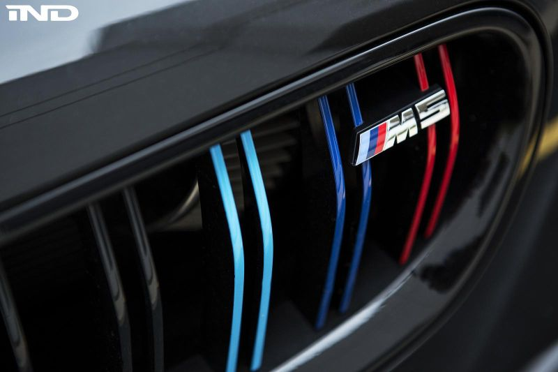 ind-distribution-bmw-m5-f10-velos-d7-tuning-4