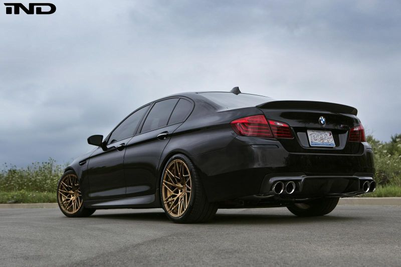 ind-distribution-bmw-m5-f10-velos-d7-tuning-6