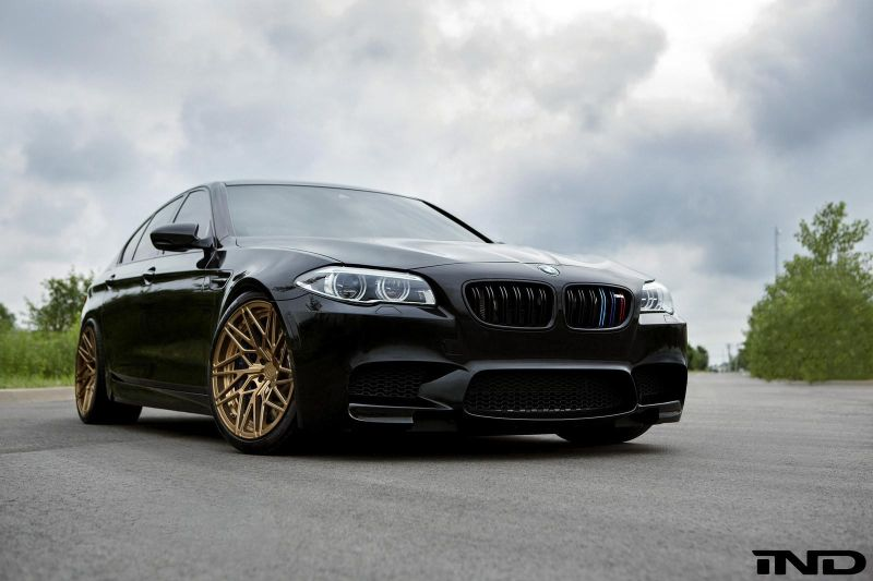 ind-distribution-bmw-m5-f10-velos-d7-tuning-7