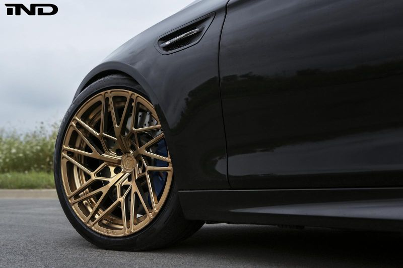 ind-distribution-bmw-m5-f10-velos-d7-tuning-8