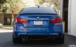 iND Parts BMW M5 F10 Tuning Carbon 6 155x97 ind parts bmw m5 f10 tuning carbon 6